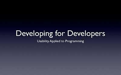 code-usability.jpg