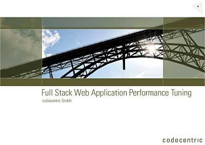 full_stack_web_application_.jpg