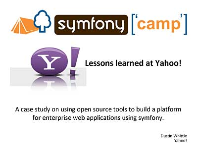 lessons_learned_at_yahoo.jpg