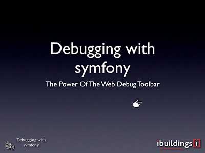 praes_debugging.jpg