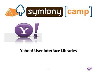 symfonycampyui.jpg